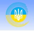 Телеканали «Соmedy TV», «Наш футбол» і «Карусель» вилучено з переліку дозволених для ретрансляції в Україні