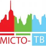 Місто-ТВ: Швидкісний інтернет та цифрове кабельне ТБ