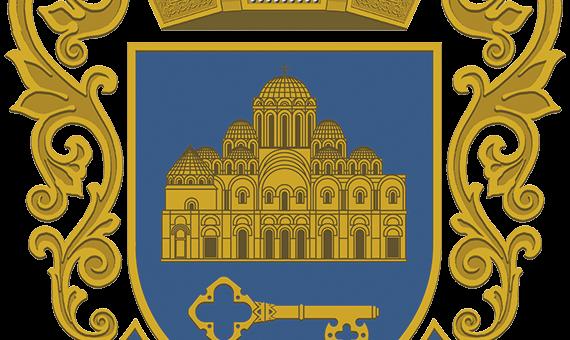 Покриття Місто-ТВ, оновлення в Шевченківському районі