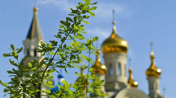 Робота контакт-центра Місто-ТВ 5 червня 2017 р.