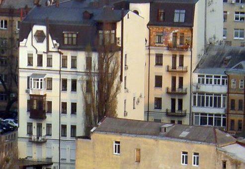 Покриття Місто-ТВ: Паньківщина