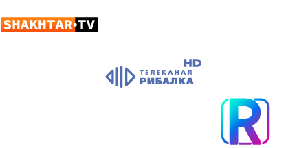Нові телеканали в мережі Місто-ТВ