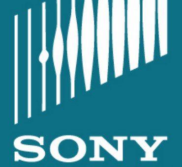 З 23 червня 2021 р. канали Sony Pictures Television припиняють мовлення в Україні